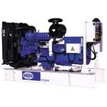 FG WILSON P200H (160 кВт / 200 кВА) трёхфазный дизельный
