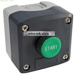 Кнопочные посты GB5-D103 (N/O) (от 20 шт.)