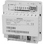 Контроллер для котлов и отопления RVS46.530