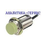 Датчик CR30-15DP Датчик уровня, датчик подпора, датчик схода ленты