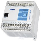 ПР110-220.12ДФ.8Р-Ч Программируемое реле для дискретных локальных систем, ОВЕН
