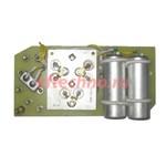 Блок выпрямителей А1 генераторов ГС-Б,ГС-у2