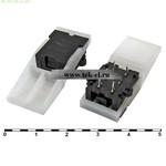 Микропереключатели SX-05(SX-A-YS) (от 500 шт.)