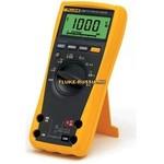 Fluke 179 - Цифровой мультиметр Fluke 179