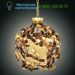 MM Lampadari  6812/1 V2416 подвесной светильник