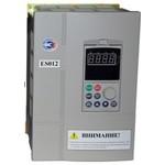 Преобразователь частоты ES012-04-0050A/R