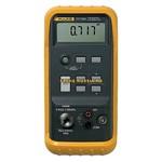 Fluke 717 1G - Калибратор давления Fluke 717 1G (-68.9 мбар до 68,9 бар)