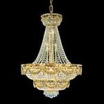 77510-77515 77514-80 Faustig, Подвесной светильник