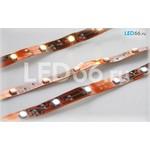 Светодиодная лента SMD 5060 (Цвет - белый)