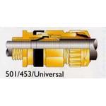 Взрывозащищенный кабельный ввод 501/453/UNIVERSAL/D/М50.