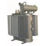 ТМ-6300/10-6/0,4 соединение У/Ун-0