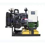 Дизель-генератор 50 кВт, дизельный генератор 50 кВт, АД-50, АД50, ДГУ-50, ДЭС-50, ДГ-50, АСДА-50, ПЭС-50