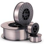 MIG ER-4043 (AlSi5) Св-АК5 ф 1,0 мм 6,0 кг (D300) сварочная проволока алюминиевая