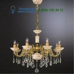 L.4041-6.44 La Lampada люстра