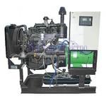 Дизель-генератор 30 кВт, дизельный генератор 30 кВт, АД-30, АД30, ДГУ-30, ДЭС-30, ДГ-30, АСДА-30, ПЭС-30