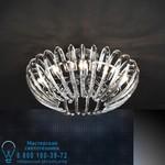 ARIADNA CEILING LAMP 9L. арт.876352 Shuller