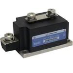 Однофазные твердотелые реле GDM40048ZA2(400A, управление 80...280V AC, 480V AC(модульное исполнение)