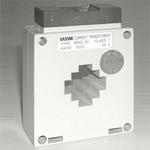 Трансформатор тока MSQ-  30   150A/5 (0,5)