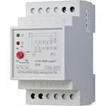 Ограничитель мощности OM-631 230 В, 0,2 - 1 кВт