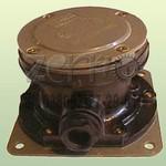 продам датчик СУМ-1 У2 сигнализатор уровня мембранный СУМ