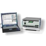ПКВ/У3 Универсальный прибор контроля выключателей