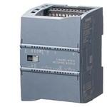 Модуль взвешивания материалов на ленточных конвеерах SIWAREX WP241