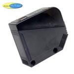 BX700-DFR-T Фото датчик диффузный, выход реле, NO или NC (выбор), 700мм, таймер, Autonics