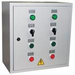 Ящик управления Я5130-1874 УХЛ4 мощность 0,18 кВт