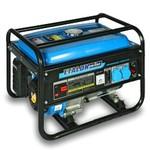 Бензиновый генератор для дачи Etalon EPG 2500 (бензогенератор 2 кВт)