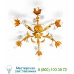 1083/06PL 3001 Eriante потолочная люстра Eurolampart