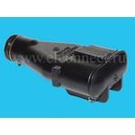 Розетка кабельная ШК 4х60 5ДК 704-1