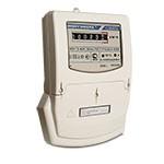 Электросчетчик ЦЭ 6803 В  Трехфазный  Однотарифнй  (Исполнение в корпусе Ш33)