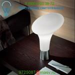 Bollard Table Lamp