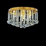 79060.7-40 79060-79081 Faustig, Потолочный светильник