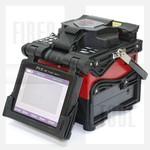 Автоматический сварочный аппарат Inno Instrument IFS-10