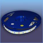 Светодиодная лента RT-5000 2х (5060, 300 led)