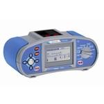многофункциональный измеритиль параметров безопасности электроустановок 2,5кВ