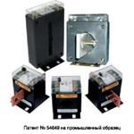 Трансформаторы тока Т-0,66 и ТШ-0,66