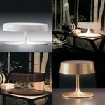 Penta светильник China maxi table light, 3x100W Medium base incandescent