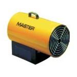 Master BLP 30 M (30 кВт)