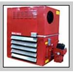 Belamos H 80 (76 кВт)