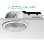03.3434.30 Flos Architectural matt white, светильник > Ceiling lights > Recessed lights