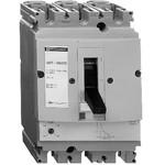 Автоматический выключатель GV7 с комбинированным расцепителем 25-40A 70KA | арт. GV7RS40