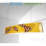 Kolarz BARCA 2 0365.31L.3, подвесной светильник