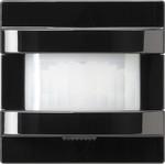 130547 S-Color KNX/EIB Накладка датчика движения Komfort для высоких помещений