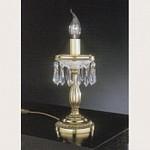 4751 Reccagni Angelo P 4751, Настольная лампа