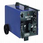 Сварочный трансформатор Beta 222