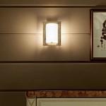 538RU881 Met Wally Linea Light, Настенно-потолочный светильник