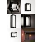 Montur LED Outdoor Wall Light светильник DeltaLight, LED 1x6,6W
