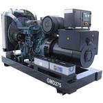 Дизельный генератор GMD275